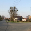 miekinia-ul-mrozowska-7
