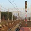 miekinia-stacja-11