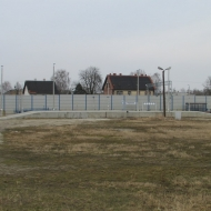 miekinia-ul-wroclawska-03