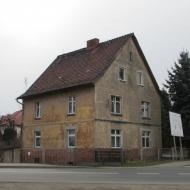 miekinia-ul-wroclawska-04