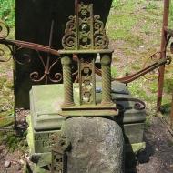 mielecin-cmentarz-ewangelicki-5