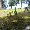 mielecin-cmentarz-ewangelicki-6