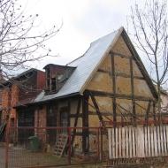 mienice-dom-1