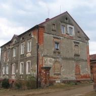 mienice-dom-2