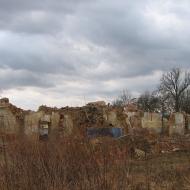 mienice-ruiny-dworu