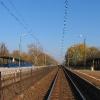 mietkow-stacja-1