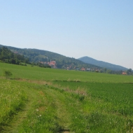 mikolajow-widok-na-srebrna-gora