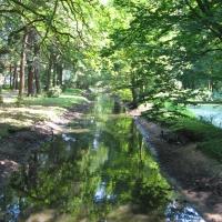 milicz-park-mlynowka-3.jpg