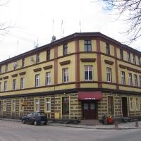 milicz-ul-wojska-polskiego-budynek-1.jpg