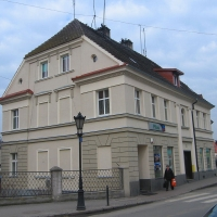 milicz-ul-wroclawska-budynek.jpg