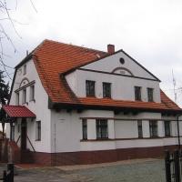 milicz-zajazd-karlow.jpg