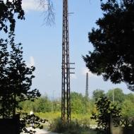milkow-stacja-08