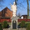 milowice-kosciol-pomnik