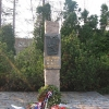 mistek-pomnik-8-pulku