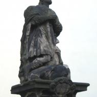 mistek-kosciol-ss-jana-i-pawla-figura-2