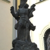 mistek-kosciol-ss-jana-i-pawla-figura-1