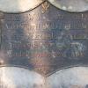 mistek-kosciol-wszystkich-swietych-inskrypcja