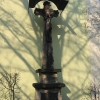 mistek-kosciol-wszystkich-swietych-krzyz