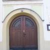 mistek-kosciol-wszystkich-swietych-portal