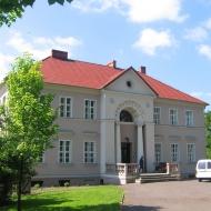 mizerow-dwor-1
