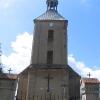 mnichowice-kosciol-sw-katarzyny-1