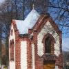 modzurow-kosciol-kaplica-cmentarna