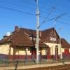 mrozow-stacja-3