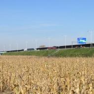 muchobor-wielki-ul-zwirki-i-wigury-autostrada