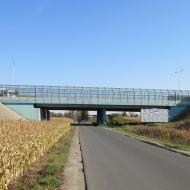 muchobor-wielki-ul-zwirki-i-wigury-wiadukt