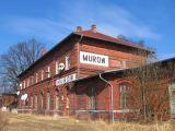 murow-stacja-1