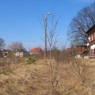 murow-stacja-2
