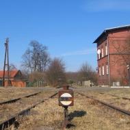 murow-stacja-3