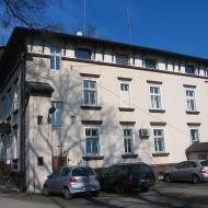murow-urzad-gminy-1