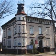 murow-urzad-gminy-2
