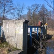 murow-rzeka-budkowiczanka-2
