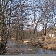 murow-rzeka-budkowiczanka-3