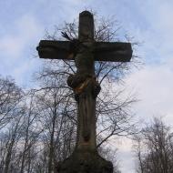 muszkowice-kaplica-krzyz-2