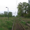 myslina-stacja-3