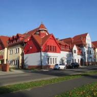 ul-na-grobli-3-instytut-grotowskiego-1