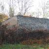 naslawice-ruiny-kosciola