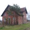 nedza-stacja-waskotorowa-1