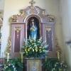 nieboczowy-kosciol-wnetrze-oltarz-boczny