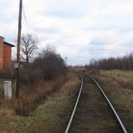 nieborowice-przejazd-linia-gliwicka-1