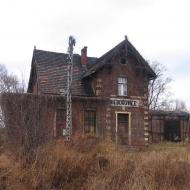 nieborowice-stacja-waskotorowki-2