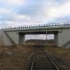 nieborowice-przejazd-linia-knurowska-1