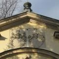 niemcza-cmentarz-2