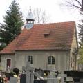 niemcza-cmentarz-3