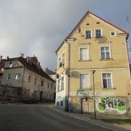 niemcza-ul-piastowska-2_0