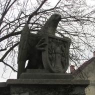 niemcza-ul-piastowska-5