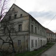 niemcza-ul-polna-2